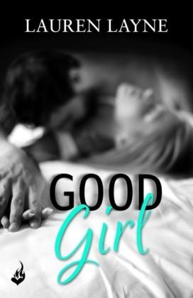 Good Girl: Love Unexpectedly 2
