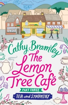 Lemon Tree Caf - Part Three