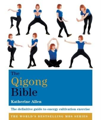 Qigong Bible