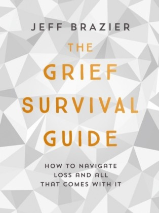 Grief Survival Guide