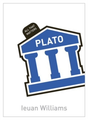 Plato: All That Matters