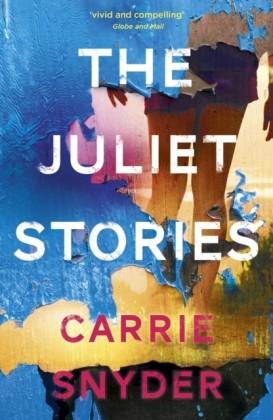 Juliet Stories