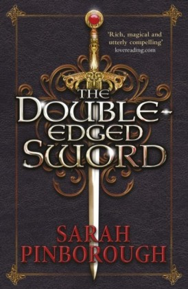 Double-Edged Sword