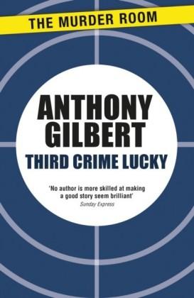 Third Crime Lucky