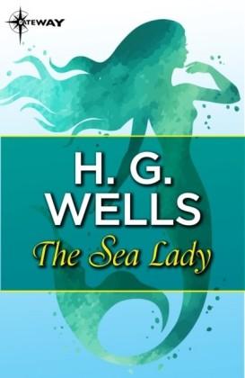 Sea-Lady