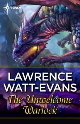 Unwelcome Warlock