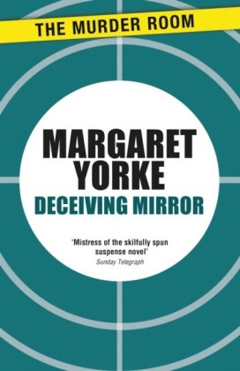 Deceiving Mirror