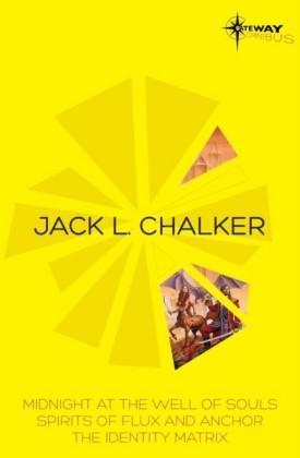 Jack L. Chalker SF Gateway Omnibus