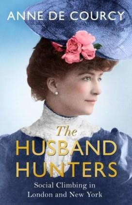 Husband Hunters