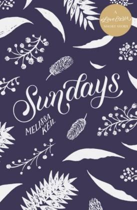 Sundays: A LoveOzYA Short Story