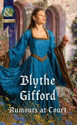 Rumours At Court (Mills & Boon Historical) (Royal Weddings, Book 3)