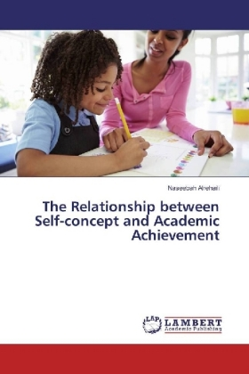 The Relationship between Self-concept and Academic Achievement