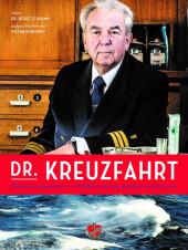 Dr. Kreuzfahrt Cover