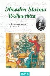 Theodor Storms Weihnachten