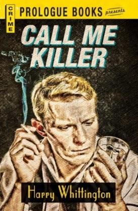 Call Me Killer