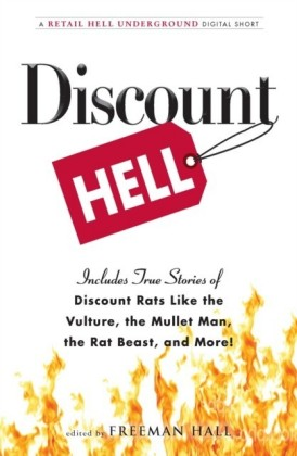 Discount Hell