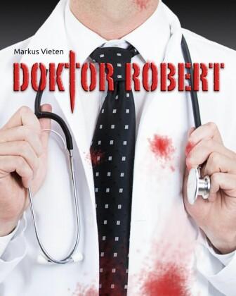 Doktor Robert