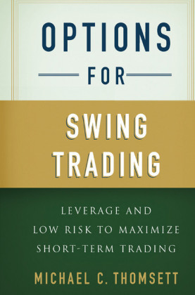 Options for Swing Trading