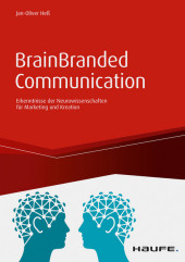 BrainBranded Communication