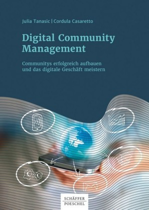 Digital Community Management