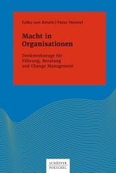 Macht in Organisationen