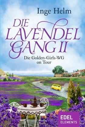 Die Lavendelgang II
