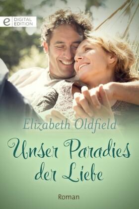 Unser Paradies der Liebe