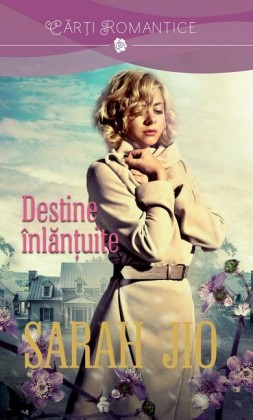 Destine inlantuite