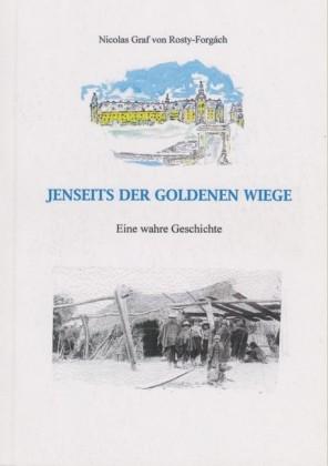 JENSEITS DER GOLDENEN WIEGE