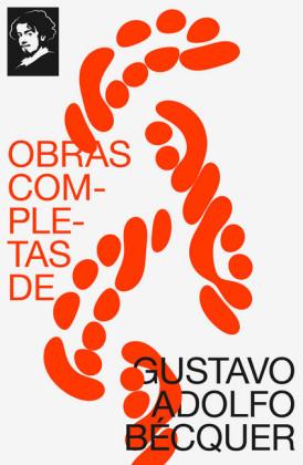 Obras completas de Gustavo Adolfo Bécquer