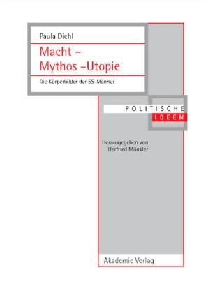 Macht - Mythos - Utopie