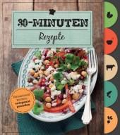 30-Minuten-Rezepte