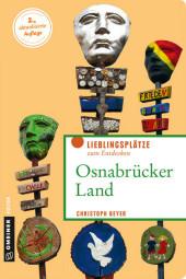 Osnabrücker Land