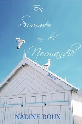 Ein Sommer in der Normandie