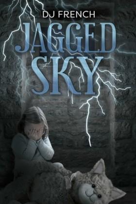 Jagged Sky