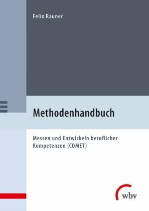 Methodenhandbuch