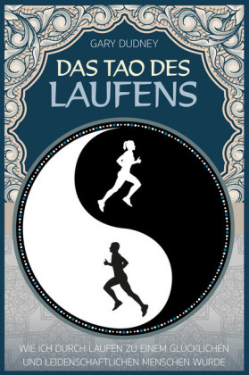 Das Tao des Laufens