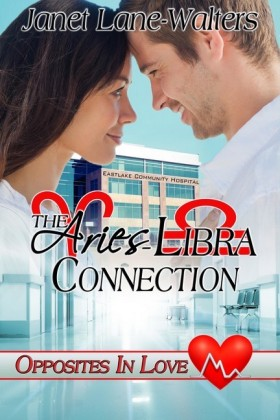 The Aries-Libra Connection