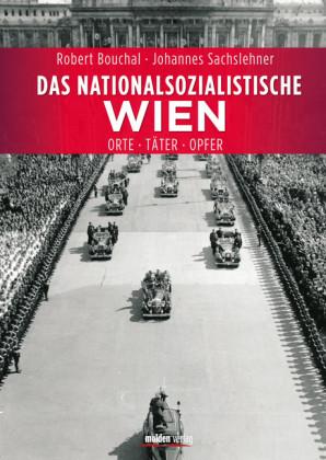 Das nationalsozialistische Wien