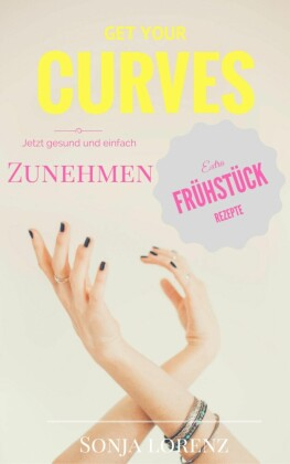 Get your curves