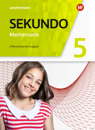5. Schuljahr, Schülerband