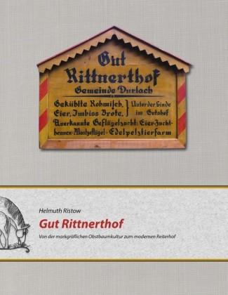 Gut Rittnerthof