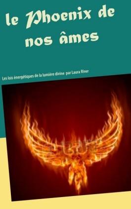 le Phoenix de nos âmes