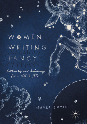 Women Writing Fancy