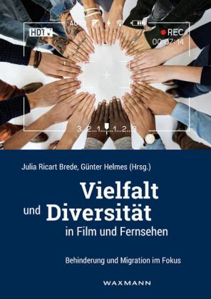 Vielfalt und Diversität in Film und Fernsehen