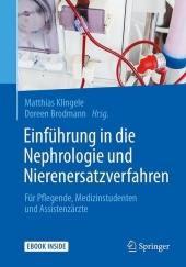 Einführung in die Nephrologie und Nierenersatzverfahren