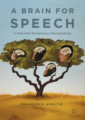 A Brain for Speech
