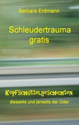 Schleudertrauma gratis