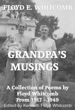 Grandpa's Musings