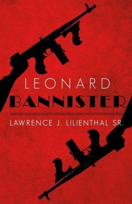 Leonard Bannister
